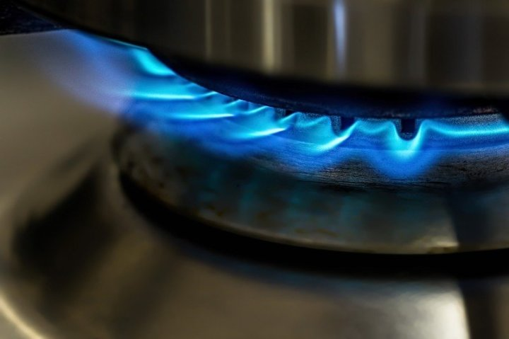 flame-gas-stove-cooking-blue-heat-hot-energy